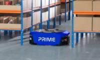 What Is AMR And How Can It Benefit Your Warehouse?
