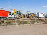 COMMON CONSTRUCTION SITE SECURITY ERRORS TO AVOID