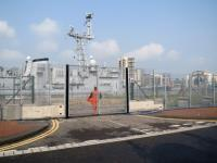 KEY POINTS TO CONSIDER WHEN PICKING FENCING FOR A PORT