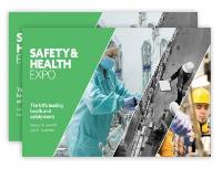 Safety and Health Connect 1- 30th June