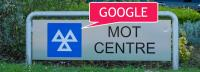 Networking and Google's MOT