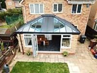 The Best Doors for Home Extensions