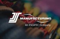 JJS Manufacturing Acquired by ESCATEC