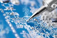 What are the pros and cons of reshoring UK electronics manufacturing?