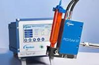 PRECISION DISPENSING SOLUTIONS FOR BATTERY CELL MANUFACTURING & MODULE ASSEMBLY