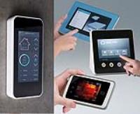 OKW Meets Rising Demand For Touchscreen Enclosures