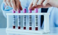 Time-critical blood delivery for the NHS
