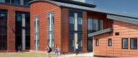 MODULAR BUILDINGS – THE PERFECT SOLUTION FOR EDUCATION ESTATES