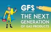 TAKING A LOOK BACK AT GFS'S YEAR!