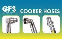 WHY YOU SHOULD BE USING THE GFS GAS COOKER HOSE RANGE