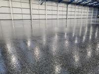 How Abacus Flooring Solutions goes above and beyond the competition