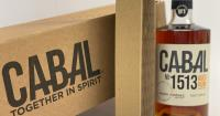 In Conversation With… Cabal Rum