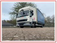 Top 4 Advantage You Get From HGV And LGV Certification