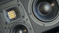 Passive or Active Speaker Systems?