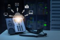 What you should know before buying SIP Trunking