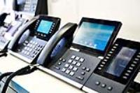 4 Tips for Small Businesses to Get More out of Your PBX