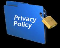 Vaughtons Privacy Policy