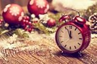 5 REASONS TO HOLD A STAFF CHRISTMAS PARTY IN JANUARY