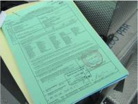 The benefits of using an ATA Carnet