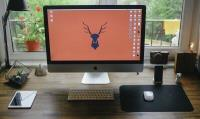 Get Productive with a Used Electric Adjustable Desk