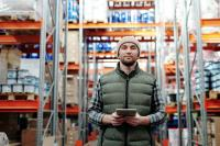 What Is The Order Fulfilment Process?
