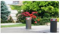 A Guide to Driveway Bollards