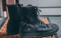 Best Work Boots For 2021