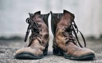Comfy Work Boots For Men (2020)