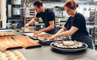 7 Reasons why you need a Chef Uniform