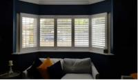 The Beauty Of Bay Window Shutters: A Brief Guide