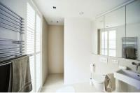 Waterproof Shutters For High Humidity Environments
