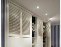 Four Creative Uses For Shutters Around The Home