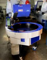 INRO NEW COMPONENT COLLECTOR FOR PRECISION PARTS