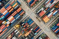Why Use A Shipping Broker