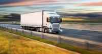 Industry News: UK shortage of HGV lorry-drivers