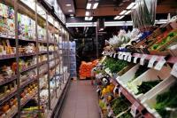 Protect Your Convenience Store with These Tips