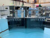 """Custom Interconnect Ltd wins both """"Manufacturer of the Year 2020"""" and """"Manufacturing Innovation Award 2020"""""""