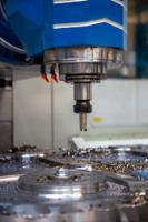 Substantial Investment Driving Growth Of Engineering Business