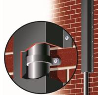 Protect Your Drain Pipes with Robust Downpipe Covers