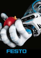 You Can Now Buy FESTO Products at Beaumanor
