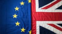 What will happen to the machinery safety regulations and standards after Brexit?