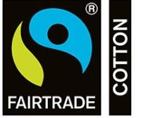 Difference Between Fairtrade , Organic, And Sustainable Standards