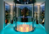 Why It Pays To Go Bespoke With Your Home Lift Design
