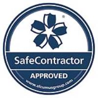 Loxton Consultancy Ltd awarded SafeContractor Accreditation.