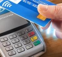 HOW CONTACTLESS CAN BENEFIT YOUR BUSINESS
