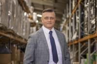 PERMAROOF COMMERCIAL SNAPS UP MAJOR CONTRACTS IN FIRST YEAR