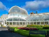 How to Improve Conservatory Insulation