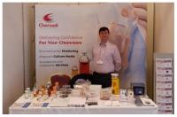 CLEANROOM TECHNOLOGY CONFERENCE 2021