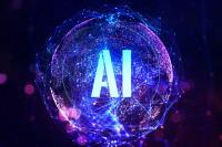 Sharing our knowledge on the Patent Landscape of AI