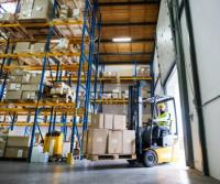 WAREHOUSE SAFETY – MORE THAN SIGNAGE